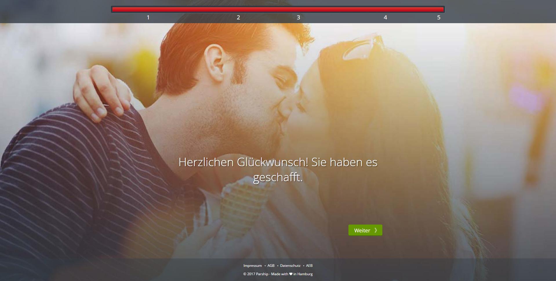 datingcafe de login Bornheim
