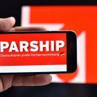 parship vertragsverlängerung ist unzuläsig