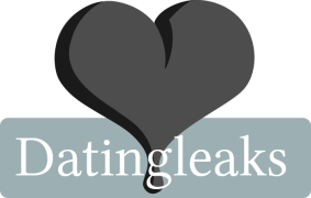 Dating Erfahrungsberichte – Insider Informationen – Datingleaks.com