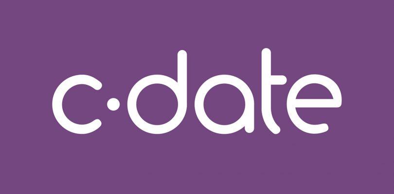 Erfahrungsbericht dating seiten