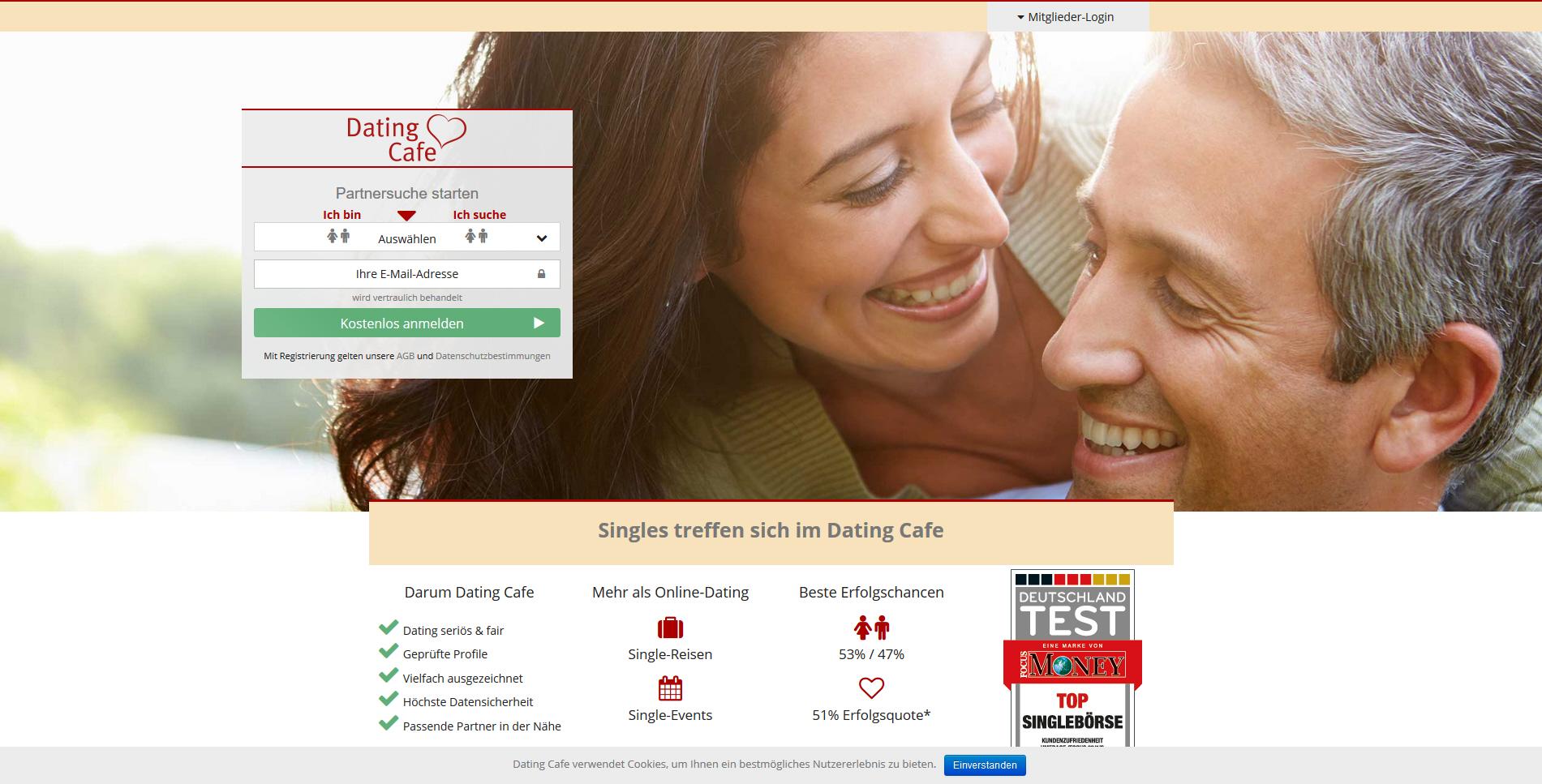 Dating-Website bester Rahmen Wer datiert wwe divas