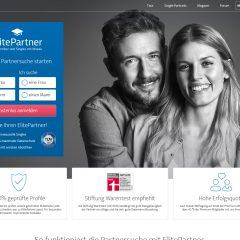 Partnervermittlung gerichtsurteile
