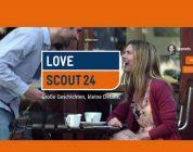 lovescout24.de werbekampagne