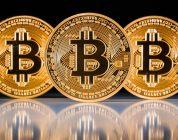 lovoo bitcoin
