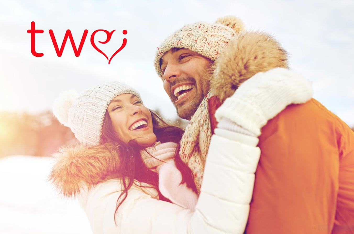 two dating app Two's company login welcome to the site where thousands of genuine singles meet whether you are we are a dating site that really works we match.
