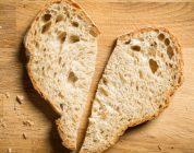 Dating Trend: Breadcrumbing