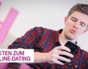 interessante fakten zum online dating markt 2017/2018