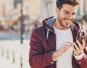 das tun männer auf dating apps