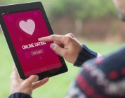 dating portale sammeln viele daten ihrer nutzer