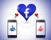 facebook plant dating funktion