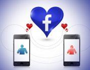 facebook plant dating funktion