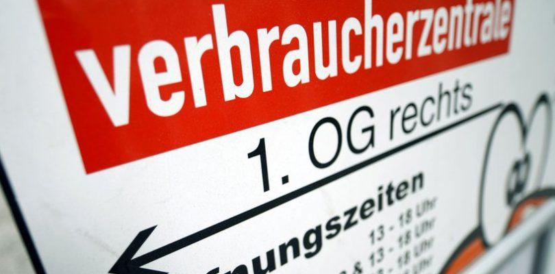 Partnervermittlungen in deutschland