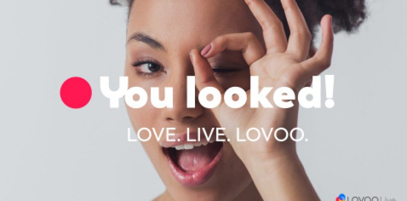 lovoo live video dating