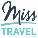 miss travel