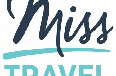 miss travel