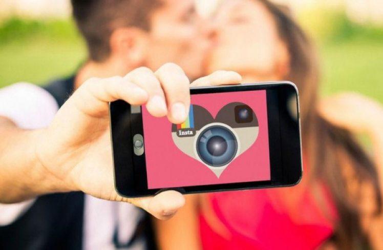 Profiltipps für dating-apps