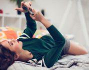 10 aktuelle fakten über online dating