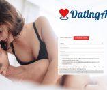 datingarea.eu