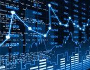 grindr möchte an die börse