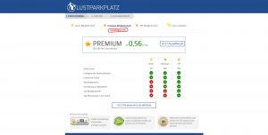 lustparkplatz.com mitgliedschaften