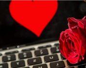 online dating millionenbetrug