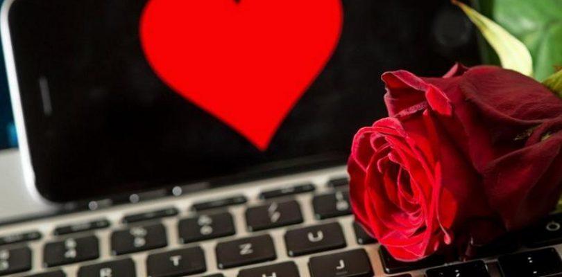 Dating portal hessen