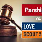 parship verliert rechtsstreit gegen lovescout24