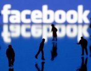Facebook ändert heimlich Gemeinschaftsstandards
