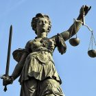 Elitepartner ignoriert Verbraucherschutz Gerichtsurteil in Österreich