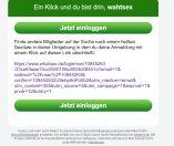 whatsex.de