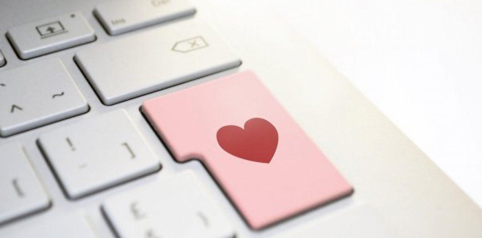 Online partnervermittlung kritik