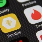 bumble veröffentlicht spotlight feature