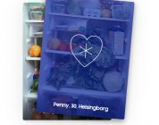 samsung kühlschrank dating app