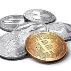 so bezahlt man tinder premium mit kryptowährungen