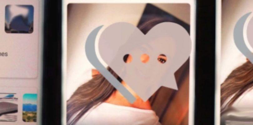 facebook dating screenshots niederlande
