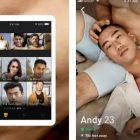 Grindr: Chinesische Entwickler hatten Zugriff alle Nutzerdaten