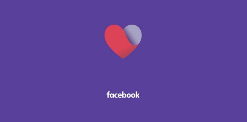 facebook dating in 14 weiteren ländern ausgerollt
