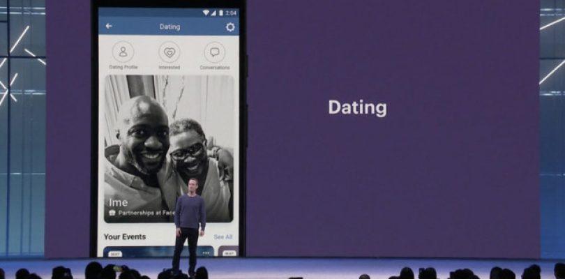 Facebook Dating kommt 2020 nach Deutschland