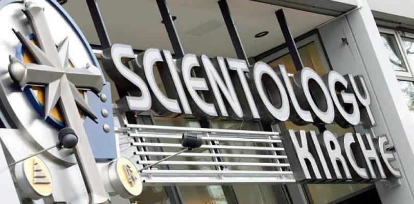 scientology sucht auf dating portalen nach mitgliedern