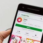 tinder droht rauswurf aus google play store