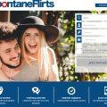 Spontaneflirts User Erfahrungsberichte