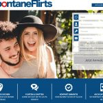 spontaneflirts.com