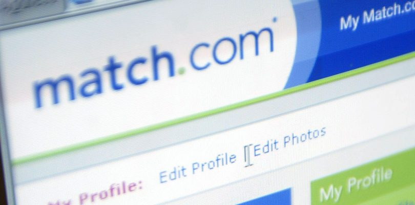 match.com wird verklagt